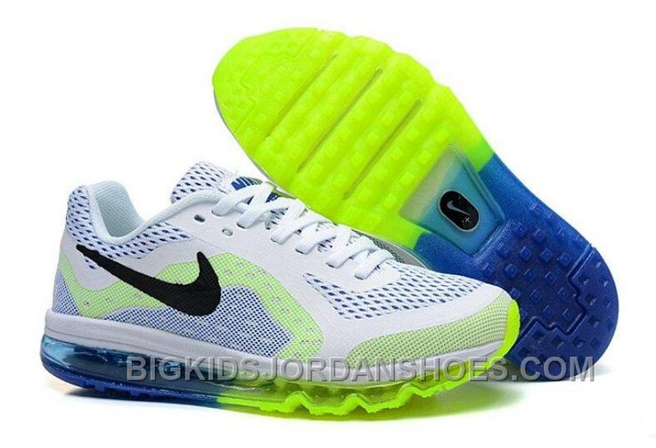 http://www.bigkidsjordanshoes.com/new-nike-air-max-2014-kids-shoes-anti-skid-wearable-breathable-children-sneakers-white-blue-green.html NEW NIKE AIR MAX 2014 KIDS SHOES ANTI SKID WEARABLE BREATHABLE CHILDREN SNEAKERS WHITE BLUE GREEN Only $85.00 , Free Shipping!