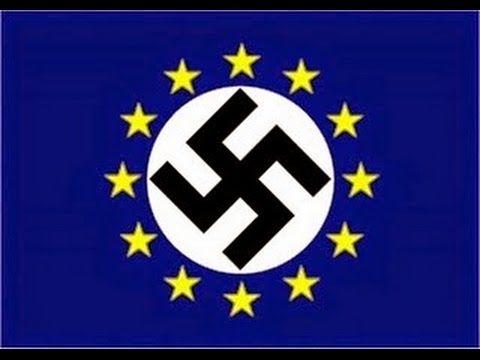 Unia Europejska pokazuje swoje totalitarne oblicze - Bruksela będzie udz...