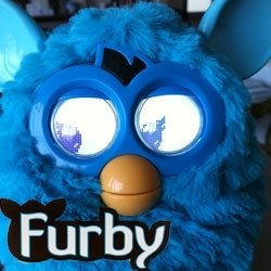 The new Furby is easily one of the most wanted toys for 2012. Does it live up to the hype? Back in 1998, I remember that practically every kid...
