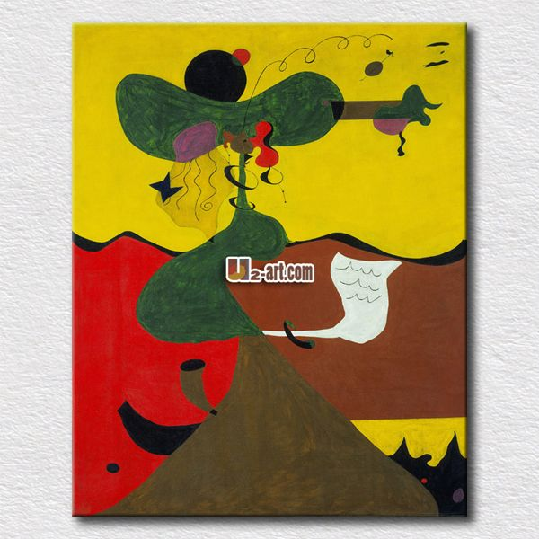 Картинки для современный офис украшение абстрактный брезент печать искусства для друзей подарок