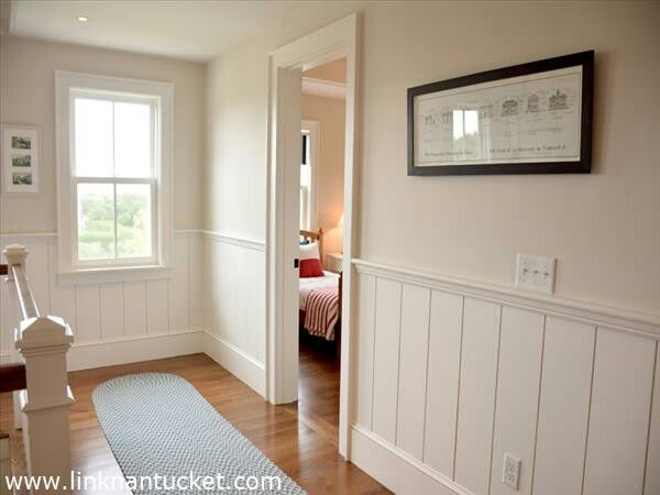Vertical Shiplap Shiplap Living Room Home Shiplap Bathroom