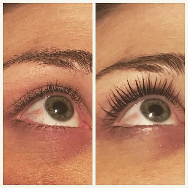 Before and after... Yumi Lash Lift! Lasts up to 3 months !  #yumi #lashes #lashlift #lift #lash #esthetician #skincare #eyes #eye #natural #solanabeach #instagood #instadaily #share #enhance #sandiego #encinitas #delmar #ranchosantafe #beach #beauty #selfiegamestrong #yumilashes #ranchosantafelocals #sandiegoconnection #sdlocals #rsflocals - posted by Doris Dean Skin Boutique  https://www.instagram.com/dorisdeanskinboutique. See more post on Rancho Santa Fe at http://ranchosantafelocals.com