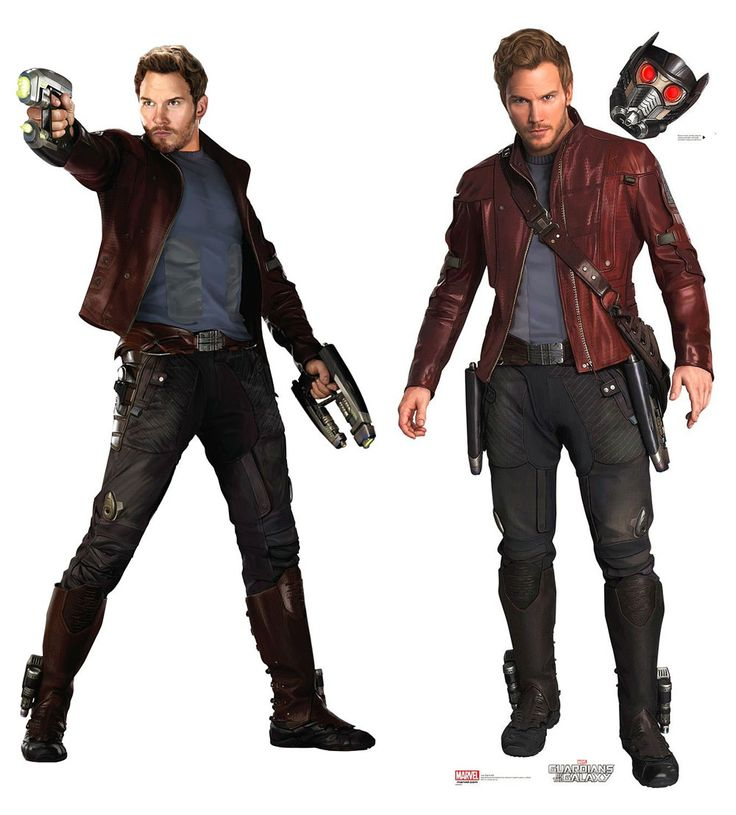 peter quill star lord gurdians of the galaxy pinterest. Black Bedroom Furniture Sets. Home Design Ideas