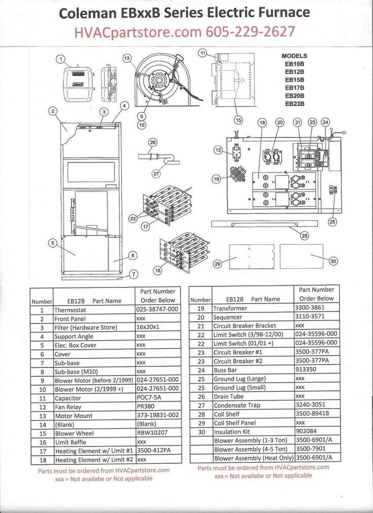 Download WIRING Dan Armstrong Wiring Diagram FULL Version HD Quality Wiring  Diagram - WATERDIAGRAM.ITISRIGHI.IT
