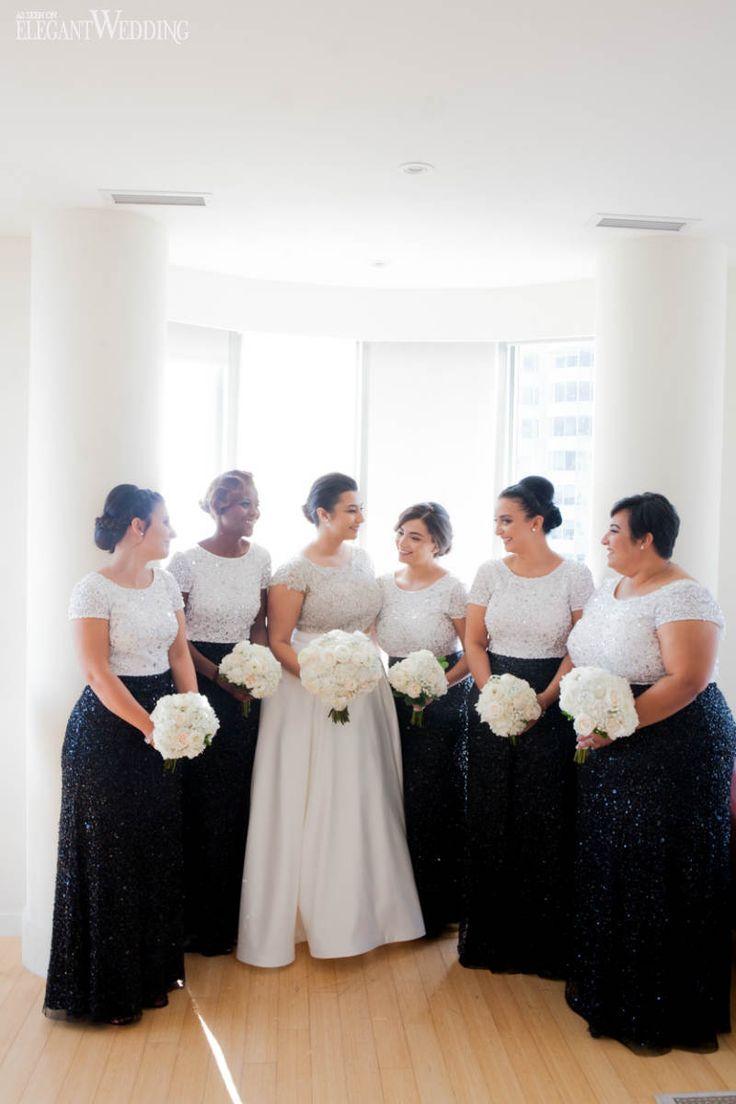a436769947b Classic Elegance Wedding Theme