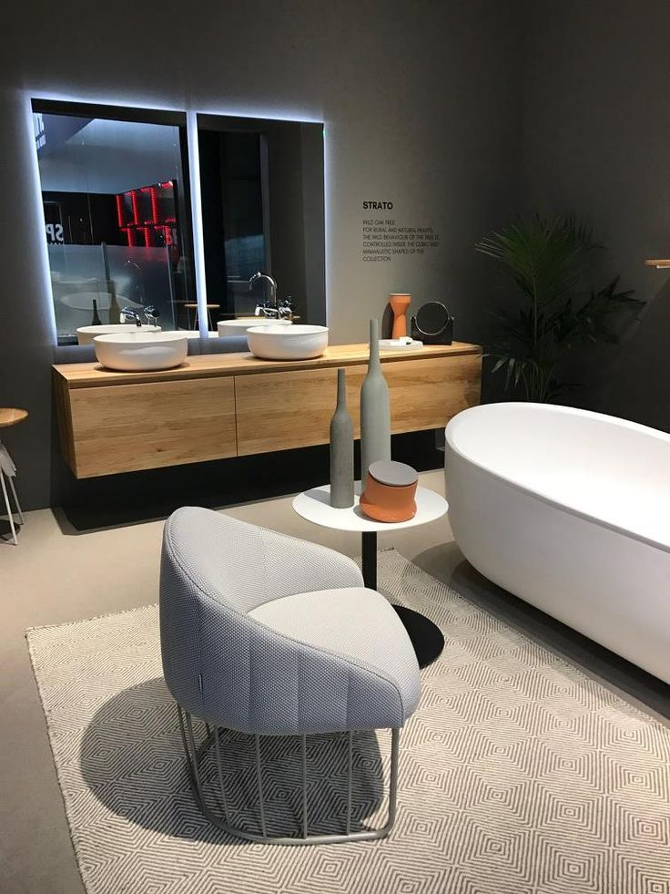 Inbani at ISH show! Pav. 3.1 stand A06. #design #show #fair #tradefair #interiordesign #ISH #home #homedecor #inspiration #modern #moderndesign #bathroom #bathroompic #archirecture #highend