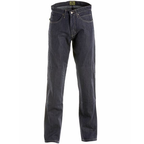 Draggin Sports Kevlar Motorcycle Jeans, - playwellbikers.co.uk - http://playwellbikers.co.uk/trousers/draggin-sports-kevlar-motorcycle-jeans/