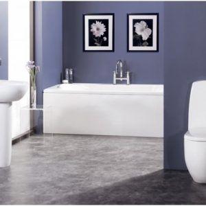 Bathroom. Colors For Bathrooms  Modern Bathroom Colors A Design  Bathroom Colors Sherwin Williams Best Color For A Bathroom Ideas For Bathroom Colors Bathroom Paint Colors Behr.