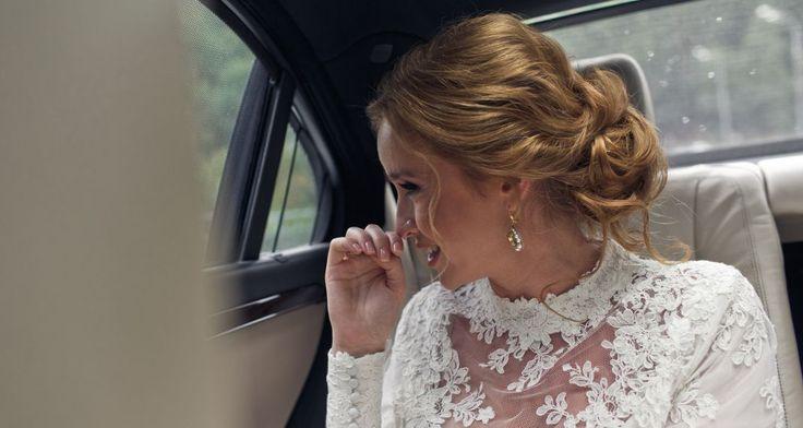 Γιατί μίσησα την ημέρα του γάμου μου -6 γυναίκες εξομολογούνται