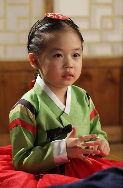 The Princess' Man (Hangul: 공주의 남자; hanja: 公主의 男子; RR: Gongju-eui Namja) is a 2011 South Korean television series, starring Park Si-hoo,Moon Chae-won, Hong Soo-hyun. It is a period drama about the forbidden romance between the daughter of King Sejo and the son of Sejo's political opponent Kim Jong-seo