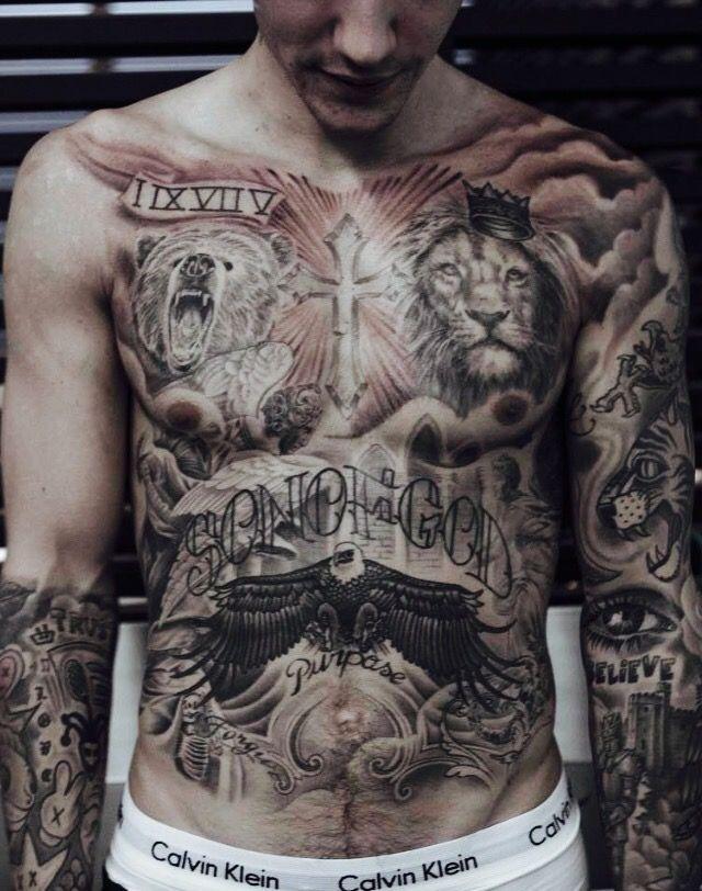 Justin Bieber Justin Bieber Pinterest Justin Tattoo