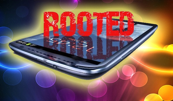 Root Snapdragon version of Samsung Galaxy S4
