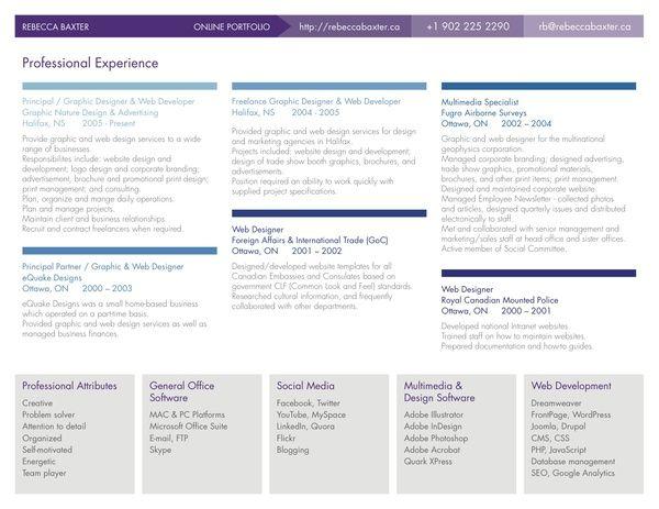 infographic resume | infographic cv resume graphic design branding infographics
