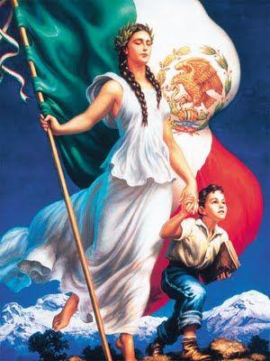 ninos heroes de mexico | ... de la guerra de independencia que tuvieron lugar en 1810 y 1821