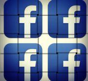Facebook añade un nuevo algoritmo para detectar las noticias de calidad
