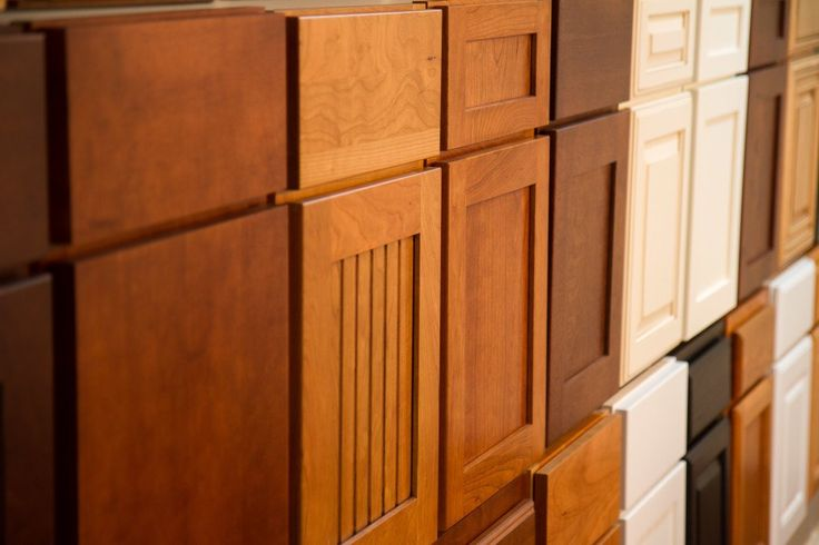 17 Best Images About Yorktowne Cabinetry On Pinterest Butcher Blocks Islands And Toll Brothers