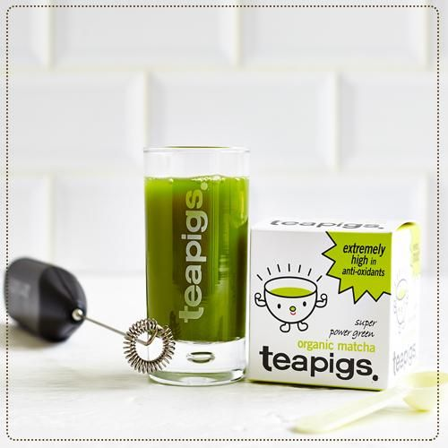 take the teapigs matcha challenge this January and feel great! http://www.teapigs.co.uk/tea/shop_by_category/matcha_shop#matchatab-challenge