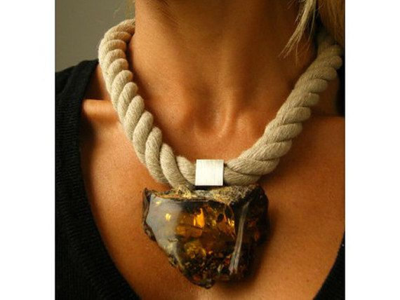 Hey, I found this really awesome Etsy listing at https://www.etsy.com/se-en/listing/463132890/mega-amber-pendantmatte-silver-925
