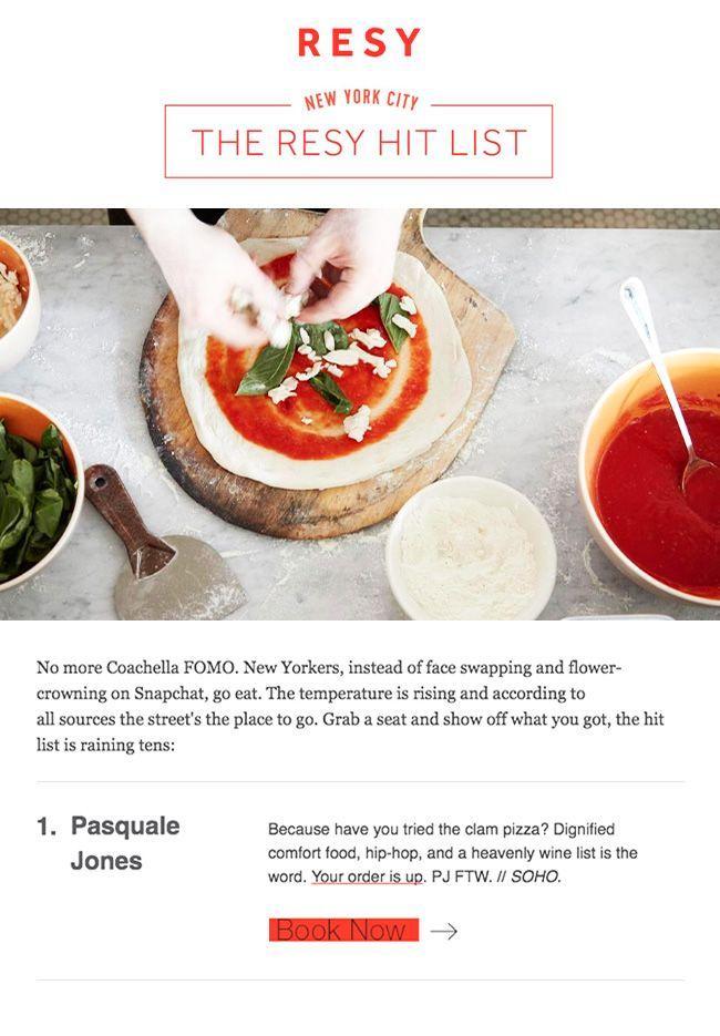 17 Best images about Marketing Offer Emails on Pinterest   Topshop ...