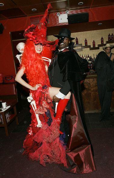 halloween dress up and makeup games