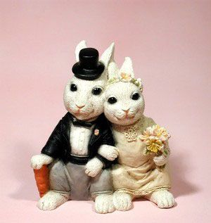 #matrimonio #matrimoniopartystyle #wedding #weddingplanner #auguri #Pasqua #bride #futurisposi #scriviamoassiemelavostrafavola