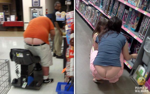 Showing Porn Images For People Of Walmart Uncensored Sex Porn