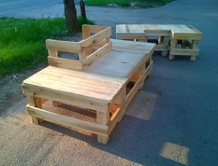 Best 25+ Bench Around Trees Ideas On Pinterest