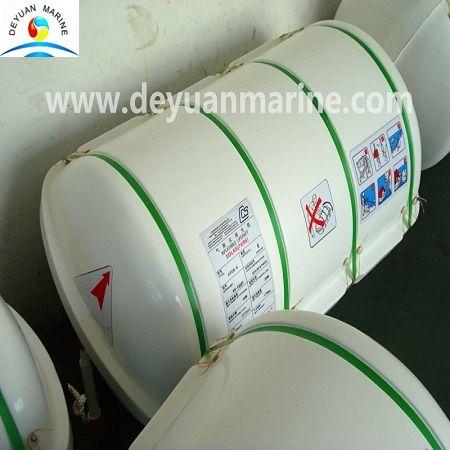 marine liferaft manufactuer