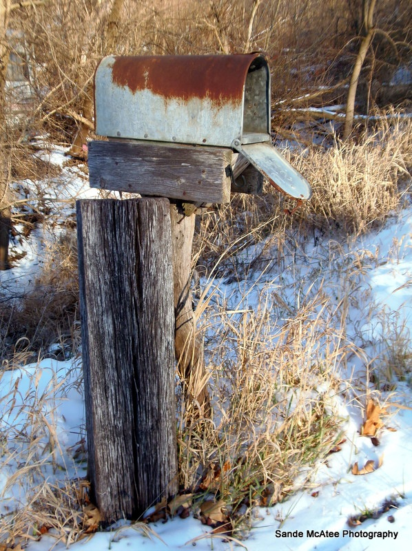 Rustic Mailbox Post Related Keywords Suggestions Rustic Mailbox
