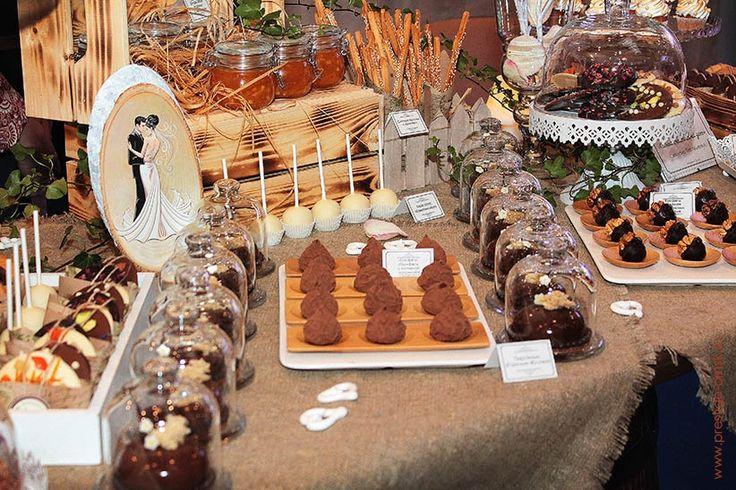 Чемпионат по кулинарии и сервису «Омское гостеприимство – 2016» | Кондитерская «Престиж»