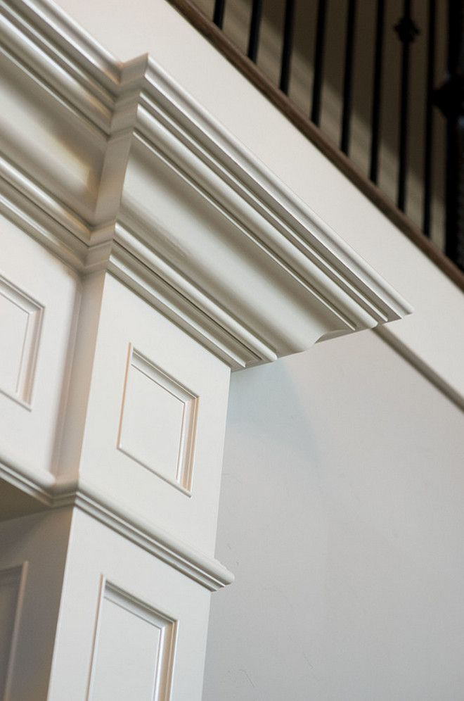 Best 20 Trim Paint Color Ideas On Pinterest Alabaster Color Sherwin William And Sherwin Williams Color Palette