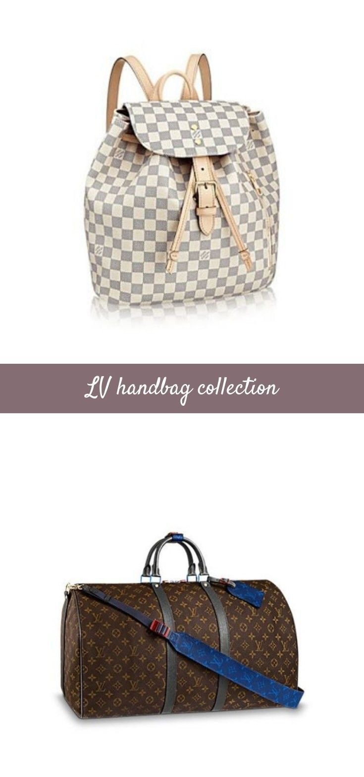 Louis Vuitton Designer handbags. Locate the most up to date designer LV  purses for ladies with unique class. Checking out the, LV han…   Women  Handbags ... 416a33cd098
