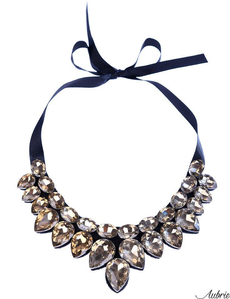 #aubrie #aubriepl #aubrie_necklaces #necklaces #necklace #jewelery #accessories #loris gols #loris #gold