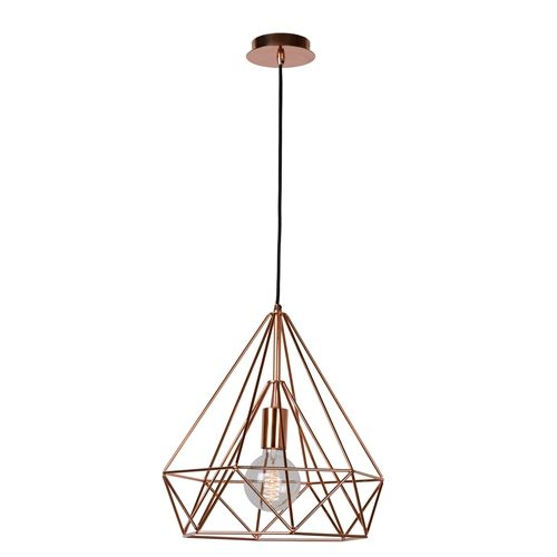 50 best lamp images on pinterest dining room room and at home