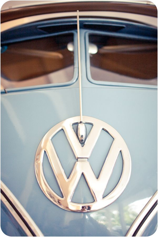 36 best Volkswagen,,, mi sueño !!! images on Pinterest | Old cars ...