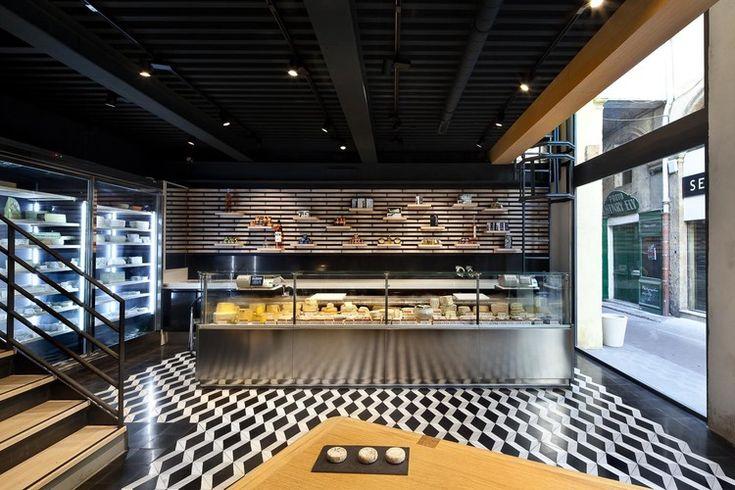 Entzuckend ... 28 Best Interior Design Images On Pinterest Frances O\u0027connor   Interior  Trend Modern Gestein ...