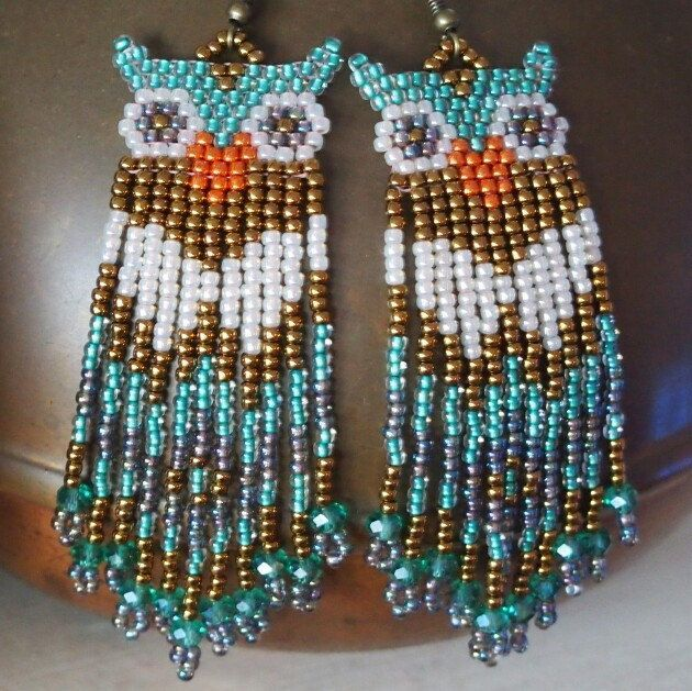 Owls be back, in Toho colors! (I find owl puns so hard to resist )