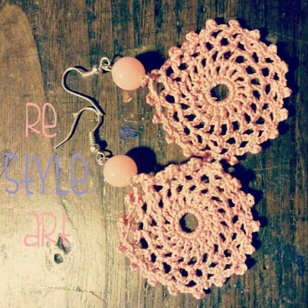 ~PinkFlowers