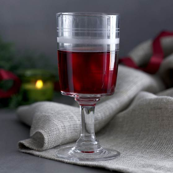 Varm tranebærvin, jul, dansukker, juledrikke, varmedrikke, inspiration, opskrift, christmas, hygge