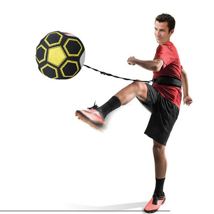 Football Training Assistance //Price: $38.00 & FREE Shipping //     #workout
