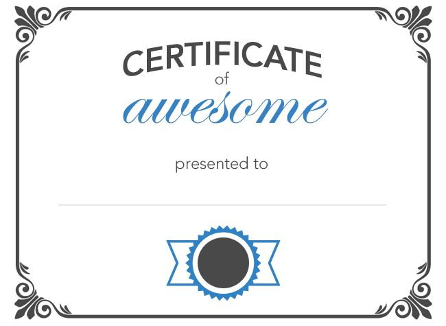 11 best Employee Recognition and Appreciation images on