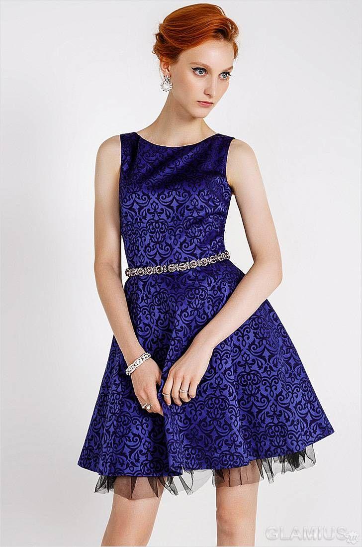 Синие короткие платья на новый год, новые коллекции на Wikimax.ru Новинки уже доступныhttps://wikimax.ru/category/sinie-korotkie-platya-na-novyy-god-otc-35024
