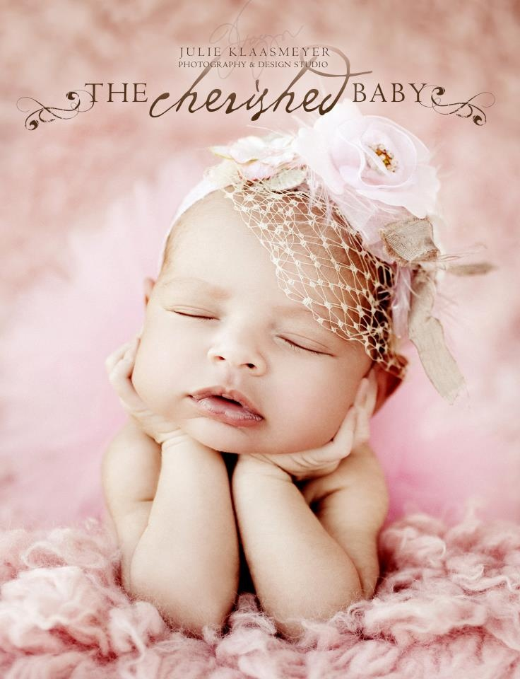 Digital download of The Cherished Baby Newborn Posing Guide available at www.designrevolutiononline.com