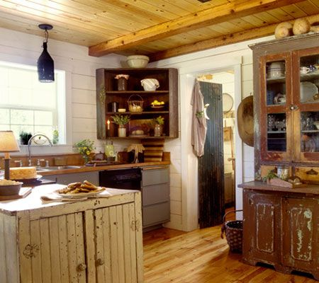 Rustic Farmhouse Kitchen 212 best rustic country/farmhouse kitchens. images on pinterest