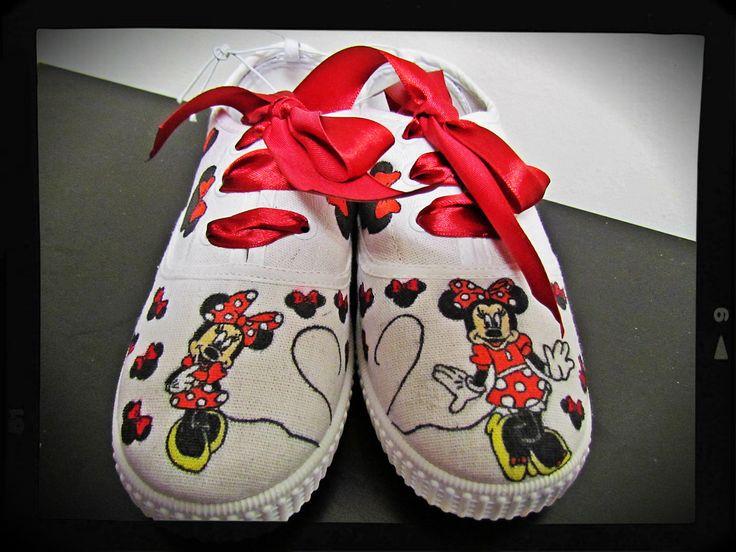 Kids Sneakers | SK025 Orders | omeupandan.info@gmail.com