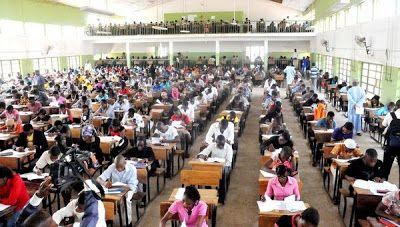 The management of the University of Ilorin has started releasing the results of the ongoing 2017 Post-UTME Screening Exercise.  Candidates who have participated in the screening exercise can proceed online to check their results.  To check your 2017 UNILORIN Post Utme Result follow the steps below;  1) Visithttp://ift.tt/2xhw62B  2) Login with your JAMB REGISTRATION NUMBER and SURNAME  3) On the next page click on the screening result link by the left-hand side of the page then follow other…