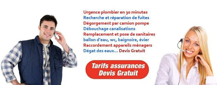Entreprise plomberie Paris, AM Services dispose d'une équipe de spécialistes dans ce domaine d'activité, toujours prêts à intervenir pour toute urgence à Paris. Nos plombiers interviennent dans tout arrondissement de Paris pour résoudre vos soucis de plomberie http://www.amservices75.fr/entreprise-plomberie-paris.html