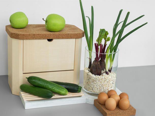 25 einzigartige tisch richtig decken ideen auf pinterest k chenger te kochset und geb rden. Black Bedroom Furniture Sets. Home Design Ideas