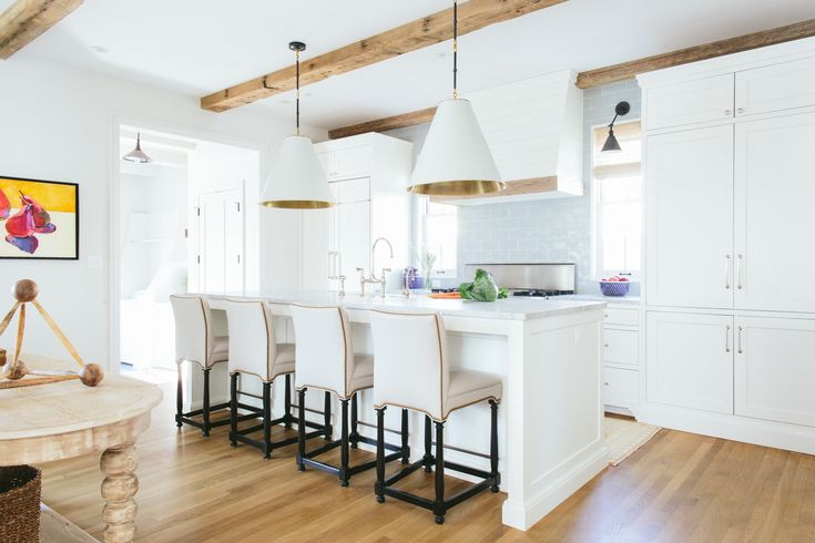 284 Best Images About Kate Marker Interiors On Pinterest