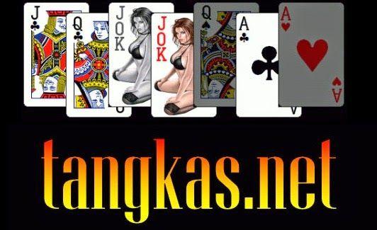 Agent Resmi Taruhan Judi Online Sbobet & Casino Aman Dan Terpercaya: TANGKASNET
